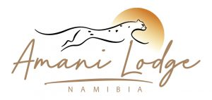 Looking for lodges near Windhoek? Amani Lodge is only located 20km outside Windhoek